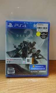 Sony PS4 Game 50% Off