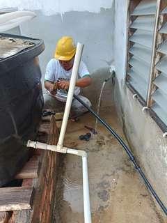 Tukang rumah dan tukang paip adam-0192946686