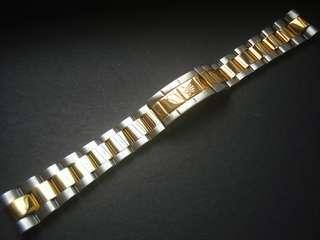 Rolex 16613 bracelet