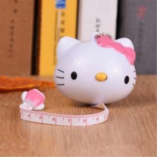 Measuring Tape (kitty, 1m)