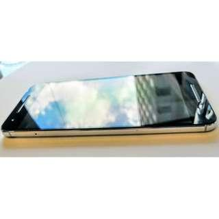 Huawei Nexus 6P - 128 GB (pre Google Pixel)