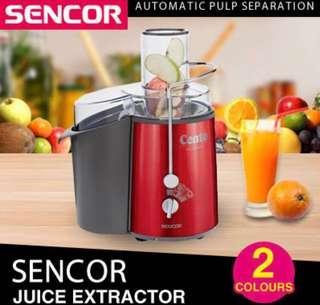 FREE DELIVERY!! Juice Extractor / Blender / Juicer / Fruits Blender