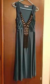 Verve Formal Dress