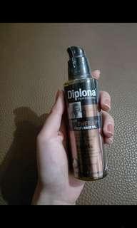🚚 摩洛哥髮油 德國品牌Diplona