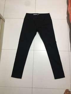 Denizen Skinny Jeans