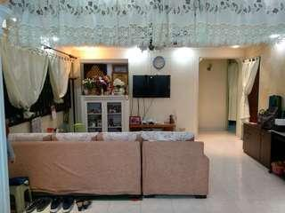 326 Tah Ching Road HDB 4RM For Sale