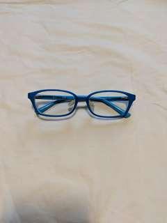 🚚 Ray Ban Glasses Frames