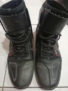 Dainese boots for sale!!!
