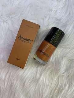 Colourtint Intense Blend Lip and Cheek Oil