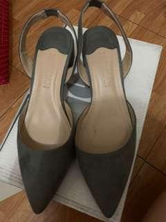 3 Parishan shoes for the price of 1