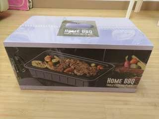 全新Recolte Home BBQ