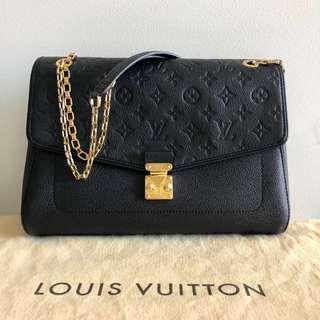 Louis Vuitton Saint Germain MM Bag