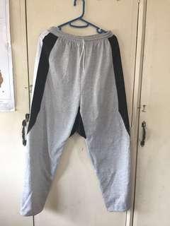 Dancer's Pants