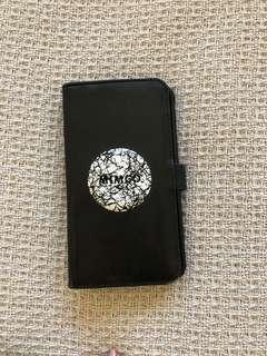 Mimco/ Victoria's Secret iPhone 7/8 PLUS cases