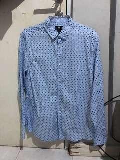 HnM Casual Shirt