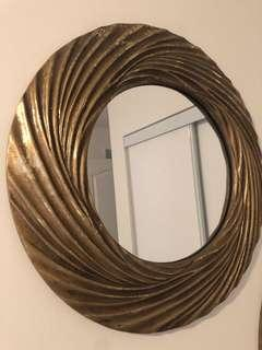 Mirror 2for60$
