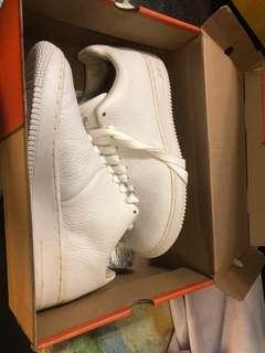 Nike Air Force 1 (Limited)