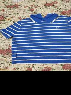 Fredperry Top