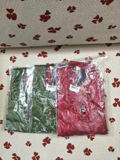 🚚 58)3件$300 XXL size 曼黛瑪璉塑褲修飾褲