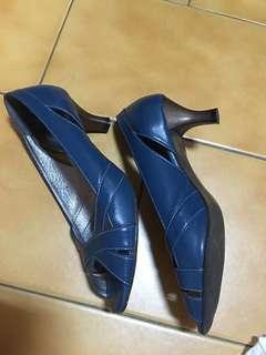 🚚 專櫃女鞋