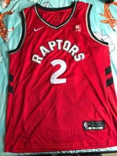 Jersey basketball