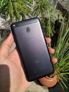 Xiaomi Redmi 4x 32gb/3gb Snapdragon