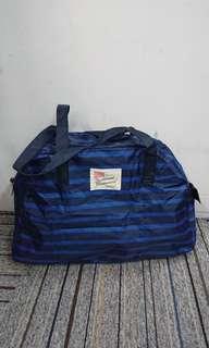 Traditional Weatherwear Bag 手提袋