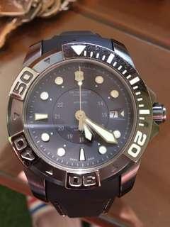 Victorinox Dive Master 500 Automatic Swiss Watch