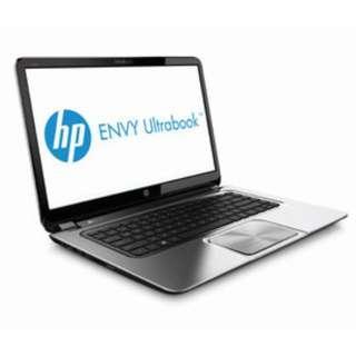 售觸控螢幕筆電 HP ENVY TS 14-k025TX i5 8G 1T Geforce獨顯 Beats音效Win10