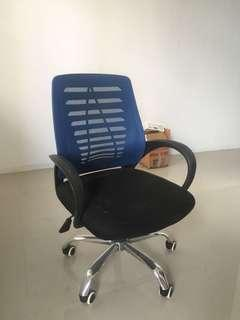 COMPUTER OR OFFICE CHAIR