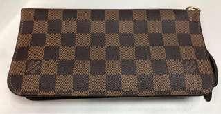 Louis Vuitton LV Insolite Wallet