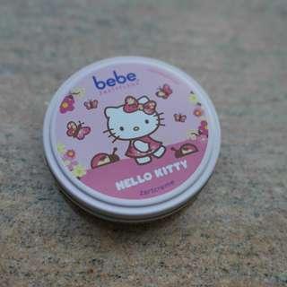 Bebe Hello Kitty Lip blam