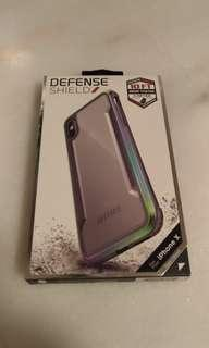 電話殼, Phone Case for iphone x
