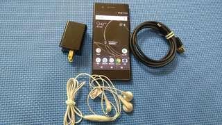 Sony XA1 32g