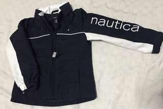Nautica Rain Jacket 2T