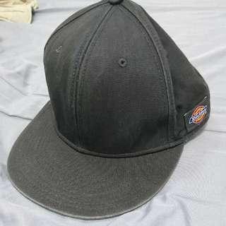 🚚 Dickies板帽