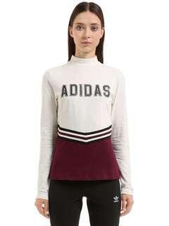 [LOOKING FOR] Adidas Adibreak
