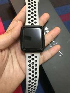 Apple iWatch series 3