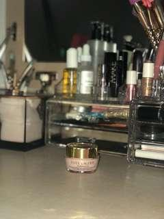 Estee Lauder Firming Face and Neck