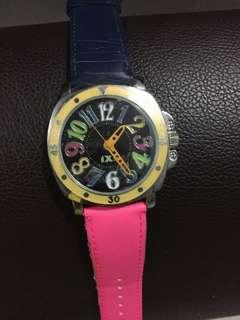 🚚 BN J-AXIS WATCH FROM JAPAN