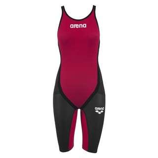 Arena Carbon Flex Red