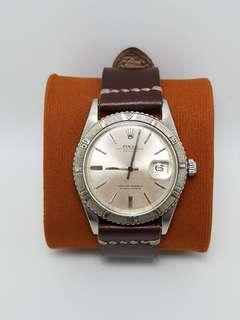 Rolex datejust 1625