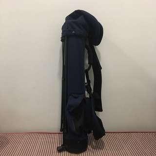 Golf Bag for Half Set