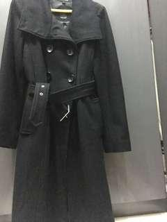 GUESS long coat