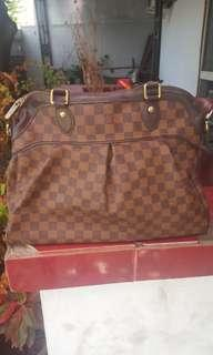 Louis vuitton bag from US