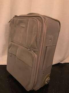 Luggage Suitcase/旅行喼
