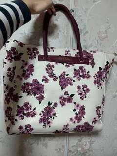 日本福袋miia袋全新大容量(shibuya101,lizlisa style)