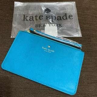 Kate Spade dompet tipis