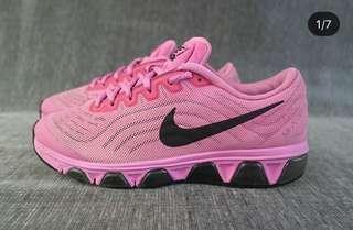 Nike ori Pink