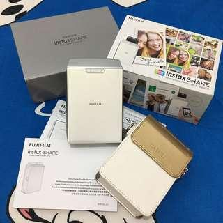 Instax share SP 2 Silver Good Condition